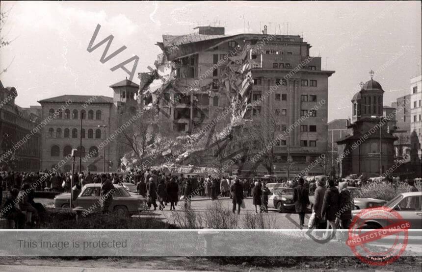 Cutremurul din 1977