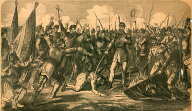Războiul de independență