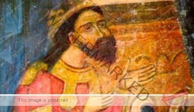 Basarab I Întemeietorul Țării Românești