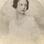 Prințesa Ileana în 1926