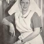 Prințesa Ileana în 1954