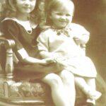 Prințesa Ileana și Prințul Mircea
