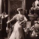 Alteța Sa Regală Prințesa Maria
