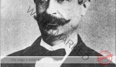 Dumitru Brătianu