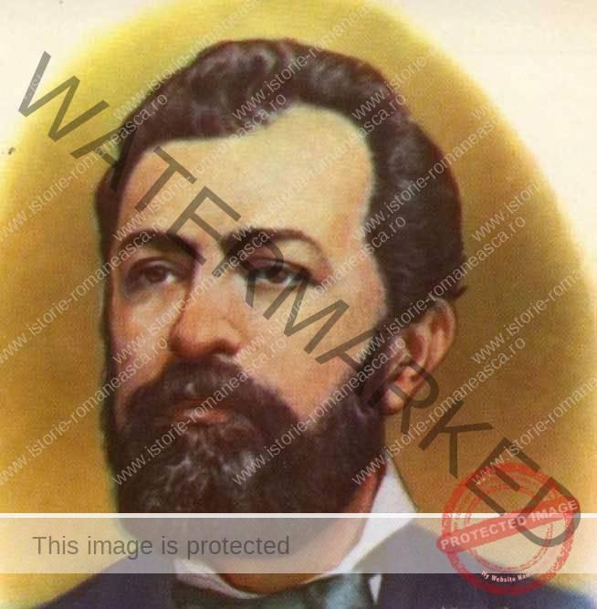 Petre Aurelian