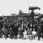 Unirea Transilvaniei cu România