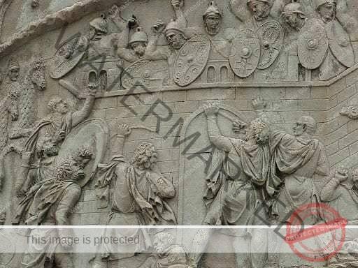 Romanitatea românilor în viziunea istoricilor (clasa a XII-a)