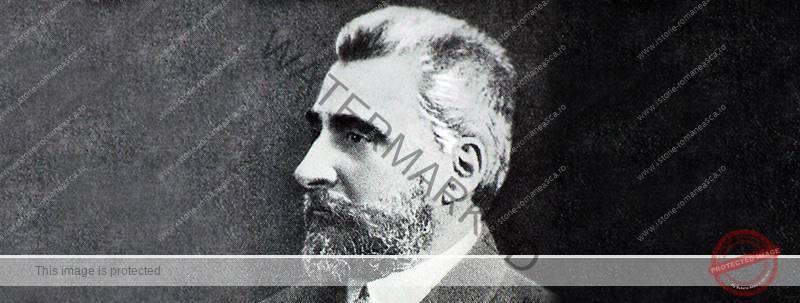 Vintilă Brătianu