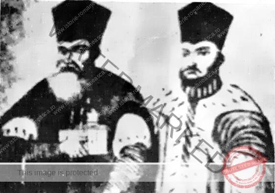 Constantin Cantemir, domnul care a ocupat tronul Moldovei la vârsta de 73 de ani