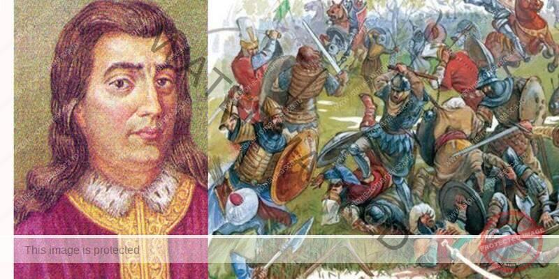 Bogdan al II-lea