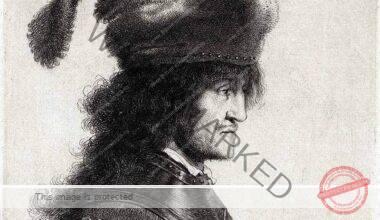 Gheorghe Rákóczi I