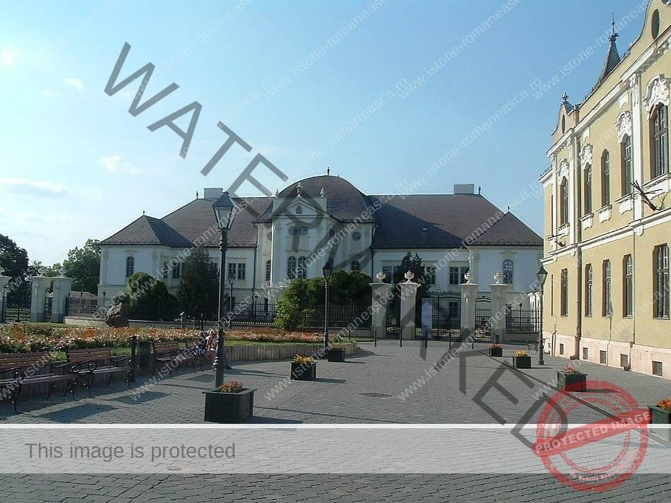 Toma Szécsényi
