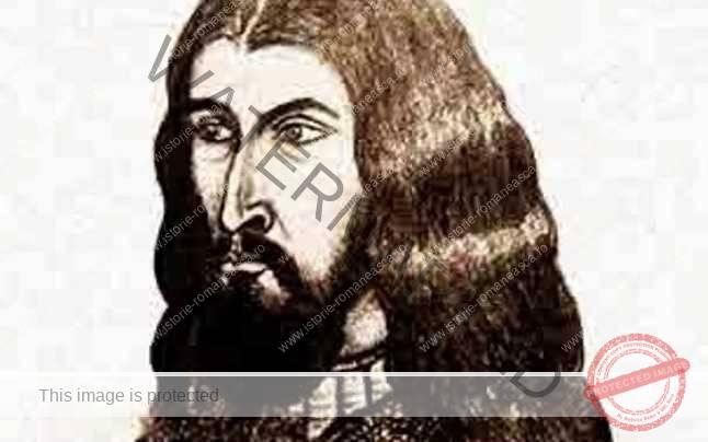 Litovoi