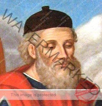 Diodor din Sicilia despre geții în timpul lui Dromichaites