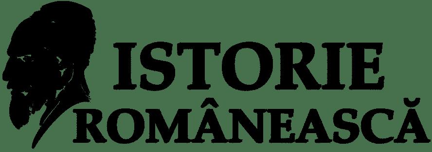 Istorie Românească