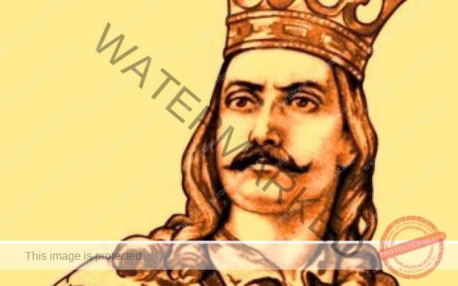 Privilegiul comercial acordat brașovenilor la 13 martie 1458 de către domnul Moldovei Ștefan cel Mare