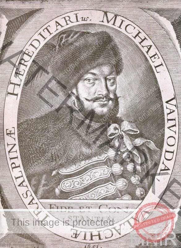 Mihnea al III-lea Radu