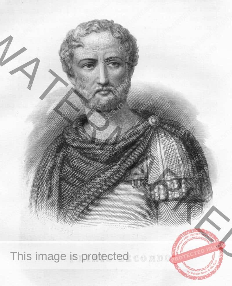 Plinius cel Tânăr