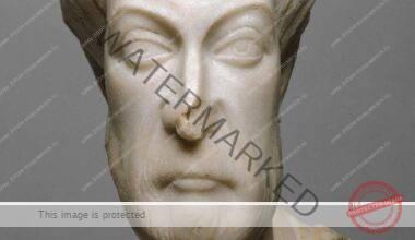 Eutropius