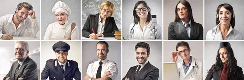 Ocupații și statute profesionale (clasa a XI-a)
