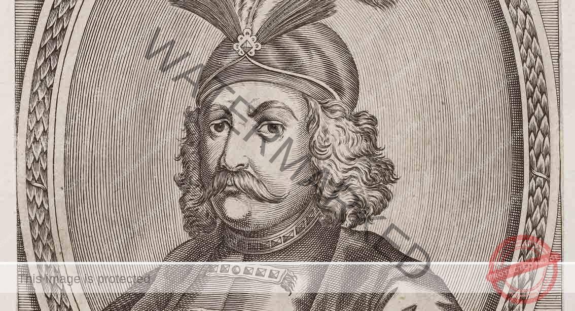 Constantin Șerban