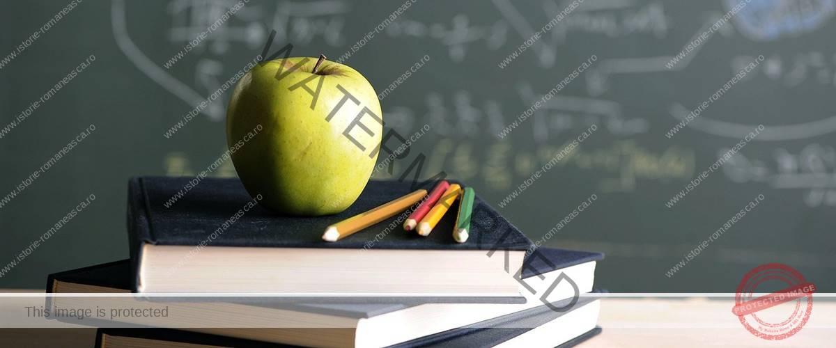Resurse educaționale